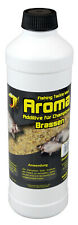 FTM Amino Flash Liquide Brassen 500ml Aroma Lockstoff Additiv