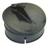 Truma Blanking Plug VD-Combi (MD1669)