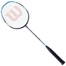 WILSON Recon PX7600 Badminton Racquet Racket - Dealer Warranty - Reg $150