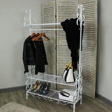 Mobili e pensili vetrina per la camera da letto