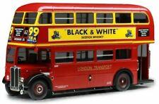Bus miniatures IXO