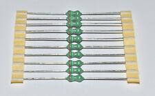 Märklin 516520 Drossel / Motordrosseln 10 Stück NEUWARE 3,9uH Dosseln E516520