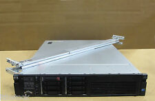 HP Proliant DL380 G6 - 2 x Xeon E5520 2.26GHz, 22GB, 1 x 72GB Rack Mount Server