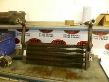 More details for hydraulic oil cooler radiator  x hayter t424 mower ...becool 111-1209...£120+vat