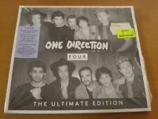 One Direction – FOUR (The Ultimate Edition)