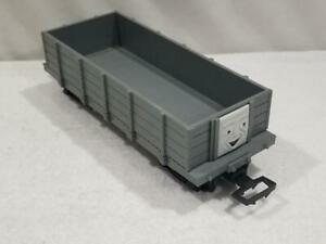 Lionel G Scale Thomas The Tank Troublesome Gondola Train Car #2