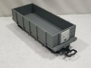 Lionel G Scale Thomas The Tank Troublesome Gondola Train Car #2