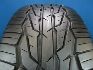 2 New 315//35R17 Toyo Extensa HP II Tires 35 17 3153517 35R R17