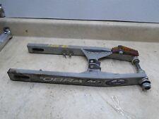 COBRA CX50 SR King AC427 Used Swingarm  RB28 2000-2005