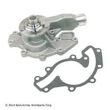 Beck/Arnley 131-2274 New Water Pump