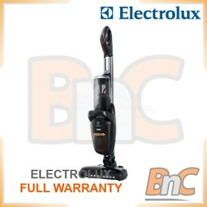 Upright Vacuum Cleaner Electrolux Pure F9 PF91-4IG Cordless Bagless