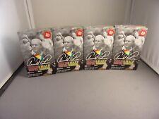 4 Boxes AriZona Arnold Palmer Half & Half TEA  40 STICK 2021