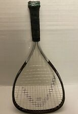 racquetball racket head demon XL