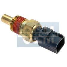 Coolant Temperature Sensor 9361 Pronto
