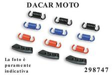 298747 SERIE MOLLE MALOSSI MBK ACTIVE 50