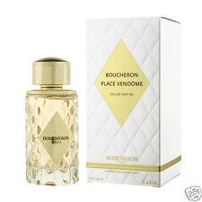 BOUCHERON PLACE VENDOME EAU DE PARFUM 100 ml (femme)