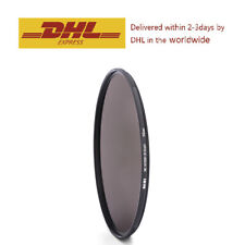 NiSi 112mm Circular NC ND1000 (10 Stop) Filter for Nikon Z 14-24mm f/2.8S