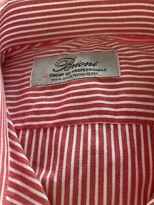 Brioni Large Shirt