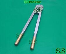 T/C Pin Cutter 18.5