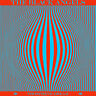 "The Black Angels : Phosphene Dream Vinyl 12"" Album (2010) ***NEW*** Great Value"