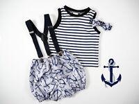 Cake smash boy, Baby boys Nautical smash cake set, birthday outfit, Handmade