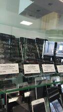 Refurbished Samsung Galaxy S8 - 64GB - Midnight Black (Unlocked)