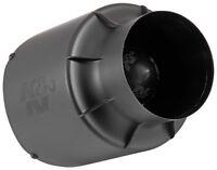 E-2986 K/&N High Flow Air Filter fits ALFA ROMEO GIULIETTA 1.6 JTD 2010-2013