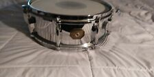 Vintage Gretsch COB Snare Drum Usa