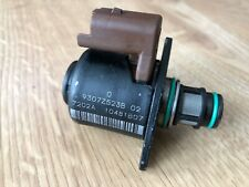 DELPHI FORD FUEL PUMP REGULATOR CONTROL VALVE 9307Z523B