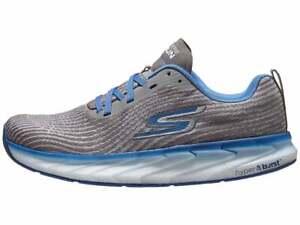 Skechers go run Forza 4 Men's Shoes