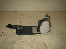 VAUXHALL VECTRA SRI 2.2 OSF DRIVERS SIDE FRONT SEATBELT