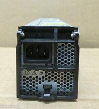 Dell PowerEdge 2650 Hot Swap 500 W Power Supply DPS-500CB J1540