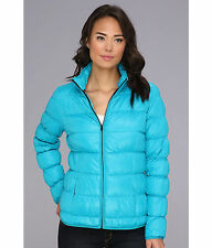 Roxy Outdoor Down and Ready Jacket Size S NWT