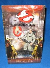 Ghostbusters Ray Stantz With Glow Logo Ghost 6 Inch Action Figure NEW R1241