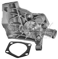 Water Pump KCP2024 Key Parts Coolant 047121013L 047121013M 047121013P 047121013R
