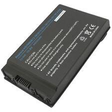 Batteria per portatile HP COMPAQ Tablet PC Business TC4400