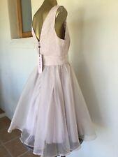 Beautiful Review Designer Formal Dress - 10