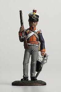 Del Prado - SNP095 - Lieutenant of the 14th Light Dragoons, 1812