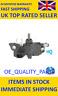 Alternator Voltage Regulator Regler HIB225 HART for Audi Ford Mercedes-Benz VW