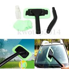44CM Washable Handy Windshield Wonder Auto Car Window Glass Wiper Cleaner Tool