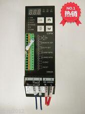 1pcs OMRON G3PW-A220EC-C-FLK