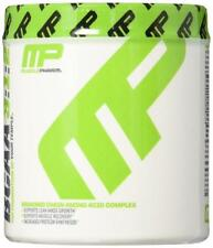 MUSCLE PHARM BCAA POWDER 215 GRAMS - COD FREE SHIPPING