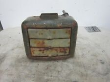 Vintage Antique Car Truck Heater Chevrolet Ford Chrysler - Ratrod Hotrod Heater!