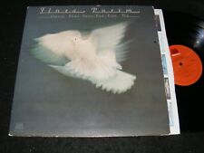 FLORA PURIM Brazilian Jazz Vocal LP Open Your Eyes You Can Fly GATEFOLD 1976