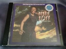 The Collection [Remaster] by Bessie Smith (1989, Columbia) CD Mint OOP