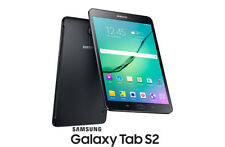 New Samsung Galaxy Tab S2 Wi-Fi (SM-T813) 9.7 Inch 32GB Tablet - Black SALE
