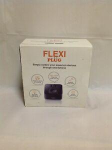 Flexi Plug Smart Bluetooth Power Controller for Aquarium