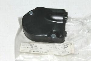 HONDA COPERCHIO POMPA OLIO MISCELATORE CRM125-NSR125F-R  15531-KY4-901