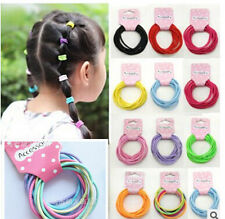 Accessorize Hair Accessories for Girls