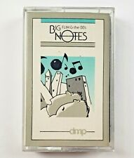 FLIM & THE BB'S Big Notes, 1985, Jazz/Smooth Jazz